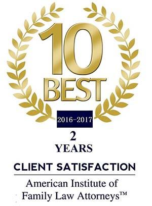 10 Best for Client Satisfaction